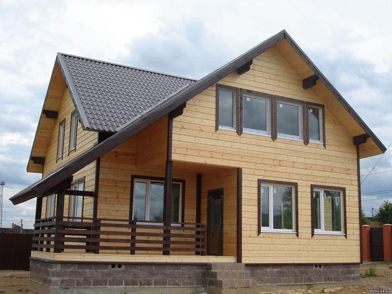 Ремонт квартир и офисов под ключ в Красноярске